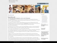 Baustellenradio-tipps.de