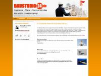 Baustudio24.de