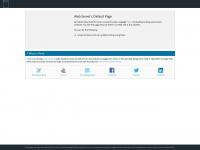 bautenschutzheinrich.de