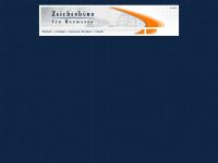 Bauzeichnungen-online.de
