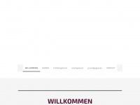 bawoa.at