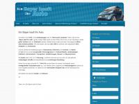 bayer-kauft-ihr-auto.de