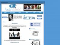 Bayerische-serien.de