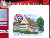 Bayern-burg.de