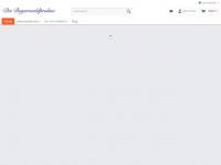 Bayerwaldpraline.de