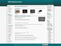 bb-mapping-designs.de