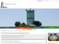 wzv-baumgartner-gruppe.de