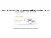 bb-pcservice.de