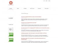 bbcommunications.de