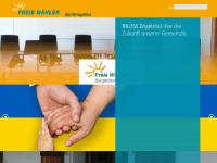 bbfw-engelthal.de