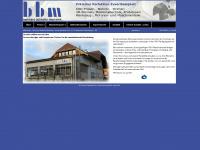 Bbmechanik.ch