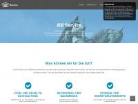 bbs-b.de
