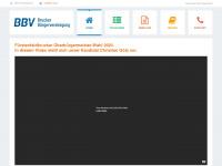 Bbv-ffb.de