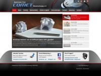bc-comet.de