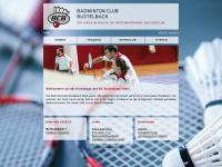 bcbustelbach.ch