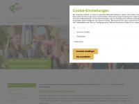 Bdkj-bamberg.de