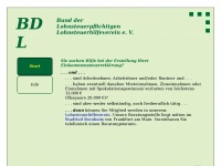 bdl-frankfurt.de