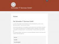 schneider-it-services.de
