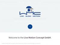 livemotionconcept.de