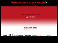 blackvirgin.at