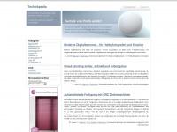 technikpedia.de