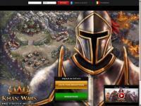 khanwars.ro