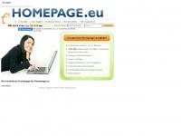 dreamcard.homepage.eu
