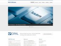 be-software.de