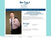 Be-tra.de