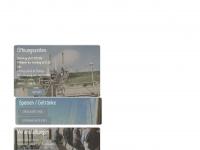 beachhouse-sylt.de