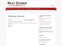 beat-feurer.ch