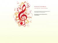 musikstudio-ffb.de