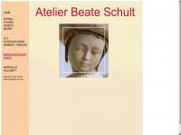 beate-schult.de