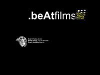 beatfilms.ch