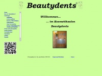 beautydents.de