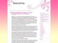 Beautynetwork.ch