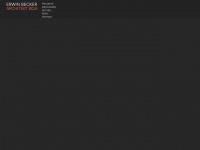 becker-architekt.de
