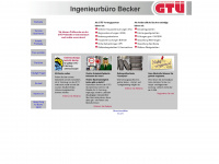 becker-gtue.de
