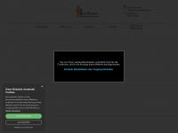 beckmann-naturheilpraxis.de