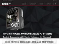 beckpc.ch