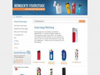 bedruckte-feuerzeuge.ch