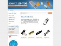 bedruckte-usb-sticks.ch