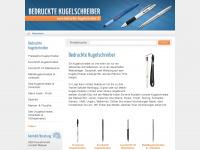 bedruckte-kugelschreiber.ch