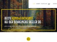 beeler-schreinerei.ch