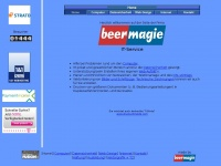 beer-magie.de