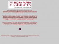 begra-logistik.de