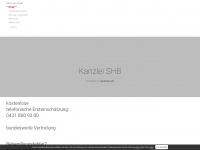behandlungsfehler24.de