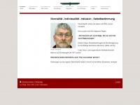 behindertenberatung.info