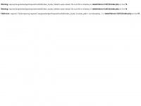 Beim-zeugmeister.de