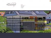 belchenherz.de